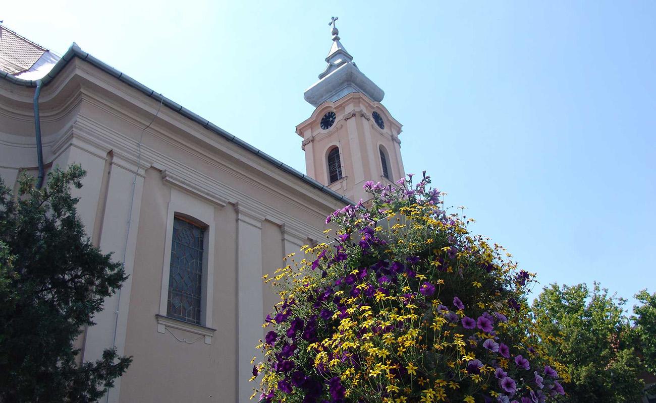 crkva-svete-klare