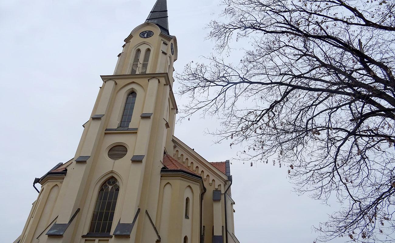 crkva-svetog-istvana