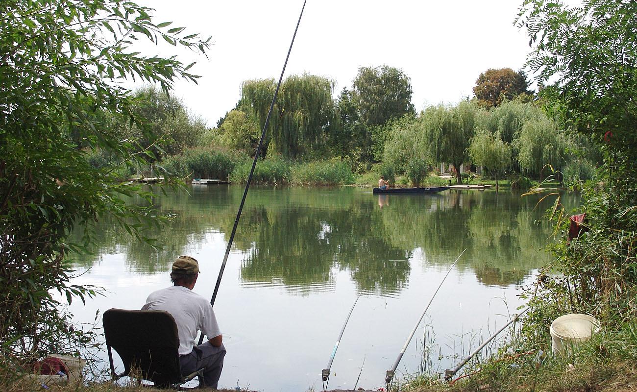 lov i ribolov2