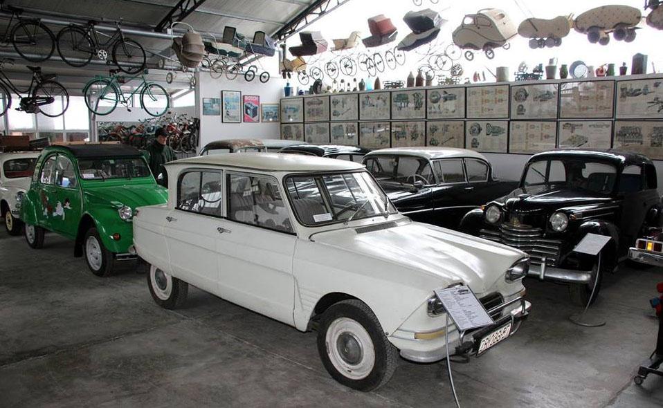 muzej-zeravica1